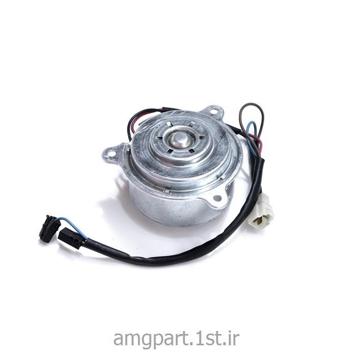 موتور فن دودور AMG