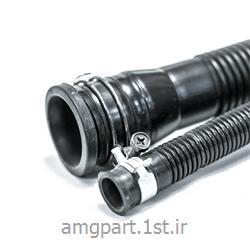 لوله خرطومی 131 شرکت سایپا