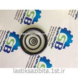 اورینگ لاستیکی ضد حرارت وایتون VITON(FKM)