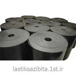 ورق لاستیکی بهداشتی سیلیکون silicon