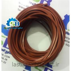 پروفیل سیلیکونی بهداشتی (Silicon rubber)