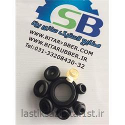 کابل گیر-سیم گیر لاستیکی