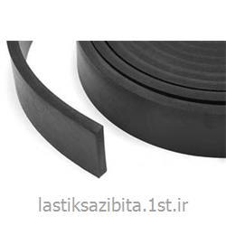 عکس پروژه های لاستیکنوار درز گیر لاستیکی rubber