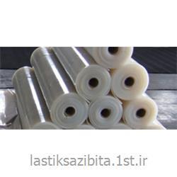 عکس ورق لاستیکی شیاردارورق لاستیک ضد فرسایش PBR