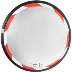 عکس آینه محدبآینه محدب شیشه ای قطر 60