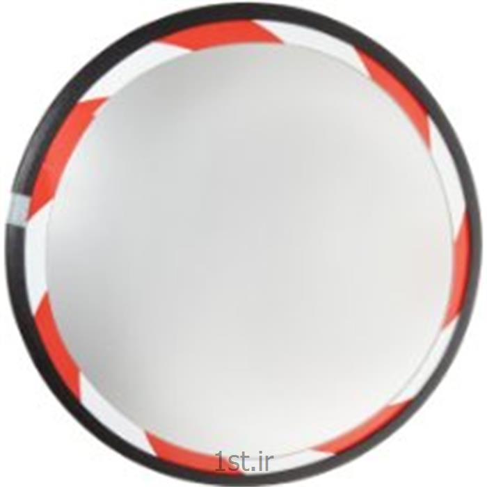 آینه محدب شیشه ای قطر 60