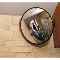 عکس آینه محدبآینه محدب شیشه ای قطر 70