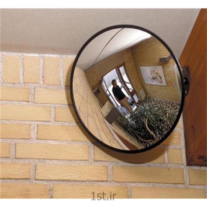آینه محدب شیشه ای قطر 70
