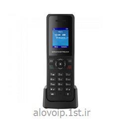 گوشی دکت تلفن بی سیم گرنداستریم DP720