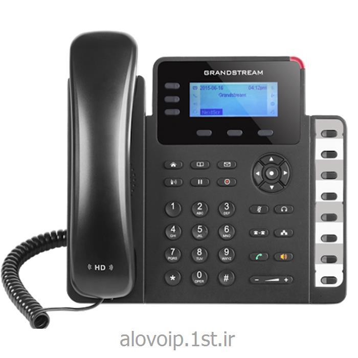 تلفن تحت شبکه گرنداستریم 1630