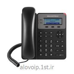 تلفن تحت شبکه گرنداستریم 1615