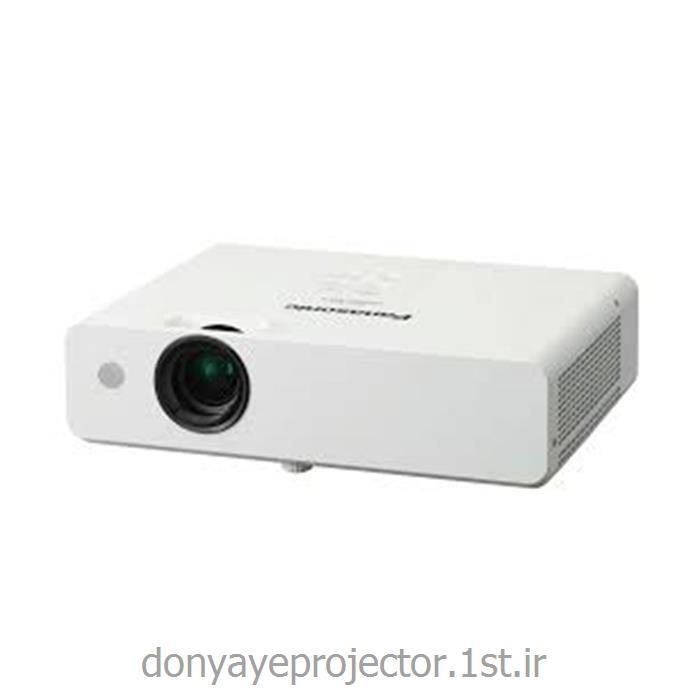 ویدئو پروژکتور پاناسونیک PANASONIC مدل PT-LB360