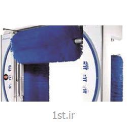 عکس دستگاه شستشوی ماشیندستگاه کارواش اتوماتیک و مکانیزه خودرو مدل washtech