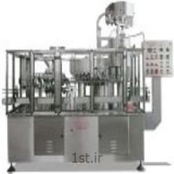 عکس خدمات تولید ماشین آلاتماشین آلات بسته بندی