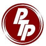 لوگو شرکت پیشگامان تجارت و توسعه پایدار