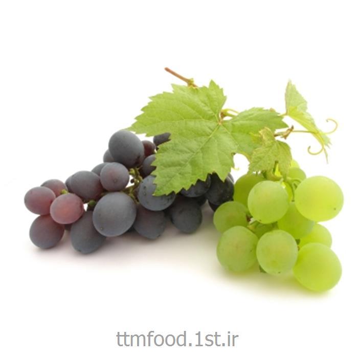 کنسانتره  انگور  با کیفیت صادراتی