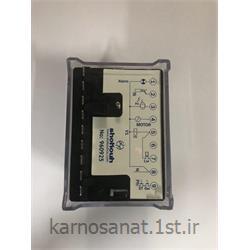 رله گازی شکوه الکتریک مدل 790