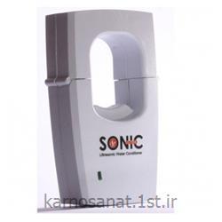 سختی گیر الکترونیکی سونیک SONIC فرا الکتریک(التراسونیک)