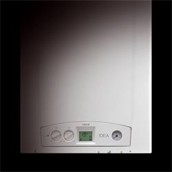 عکس سایر تجهیزات سرمایشی و گرمایشی3SIFP 28KW پکیج شوفاژ دیواری یونیکال ایتالیا فن دار دو مبدل مدل آیدیا