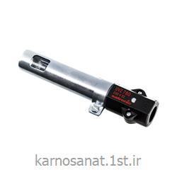 فتوسل شکوه الکتریک مدل UVZ 780
