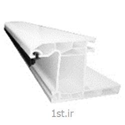 پروفیل فریم بازسازی سری 60 چهار کانال مدل 6011