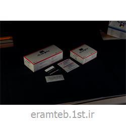 تست نواری بارداری یورین 5 میلیمتر (Urine/5ml)
