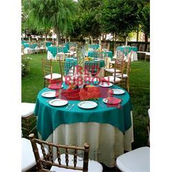 اجاره سالن برای مراسم عروسی و میهمانی