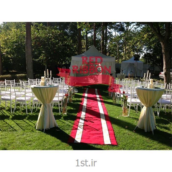 اجاره ویلا برای میهمانی و مراسم عروسی