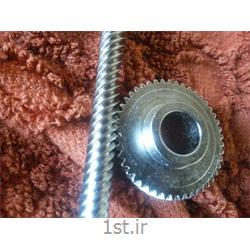 عکس سایر فلزات و محصولات فلزیآبکاری الکترولس نیکل ( نیکل سخت )