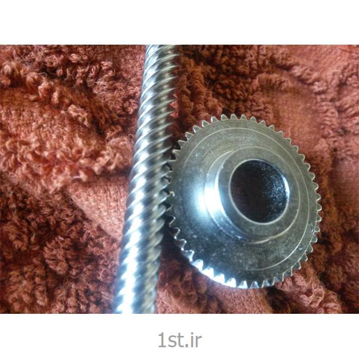 عکس سایر فلزات و محصولات فلزی سایر فلزات و محصولات فلزی