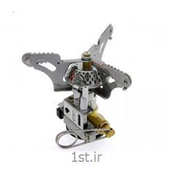 عکس سایر محصولات مرتبط با پیک نیک و گردشسرشعله کوهنوردی فندک دار CAMPSOR -3