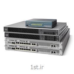 دستگاه فایروال سیسکو ASA 5550