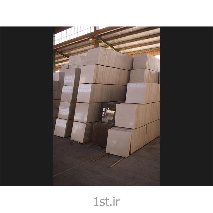 عکس تخته سنگسنگ مرمریت گوهره خرم آباد صادراتی