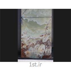 عکس تخته سنگسنگ ساختمانی تراونیکس