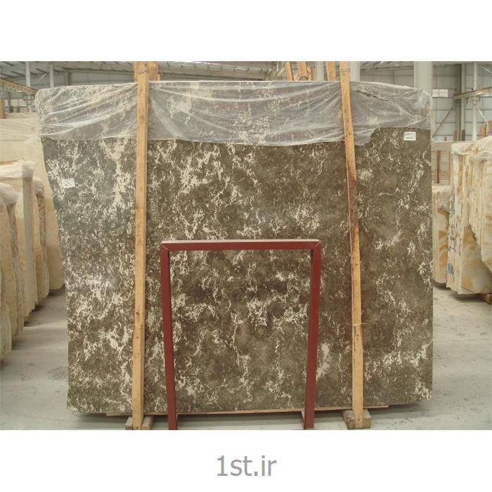 عکس سایر سنگ های طبیعیسنگ مرمریت گوهره خرم آباد
