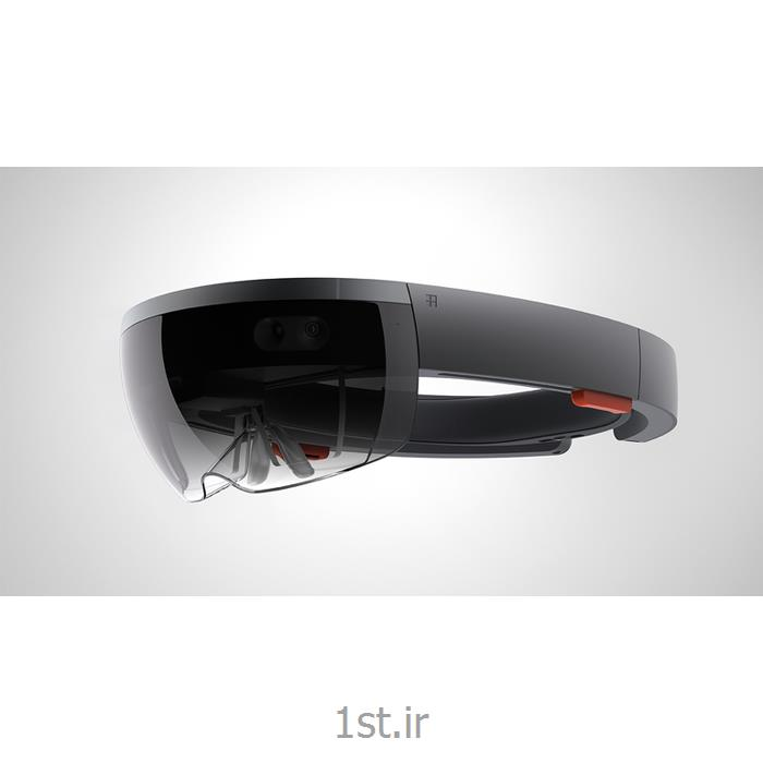 مایکروسافت هولو لنز microsoft holo lens