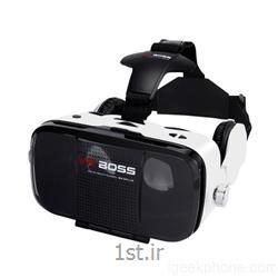 عکس سایر محصولات مرتبط با کامپیوترهدست موبایلی VR Boss