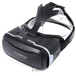 عکس سایر محصولات مرتبط با کامپیوترهدست موبایلی VR shinecon