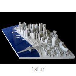 ماکت سازی با پرینتر سه بعدی 3D لیپ فراگ