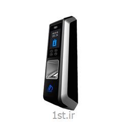 دستگاه حضور و غیاب و اکسس کنترل اثر انگشتی و کارتی  Virdi-AC2100 Plus