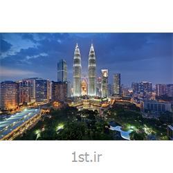 تور 3 شب سنگاپور 4 شب کوالالامپور ویژه نوروز 95