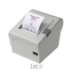 فیش پرینتر حرارتی اپسون Epson TM-T88