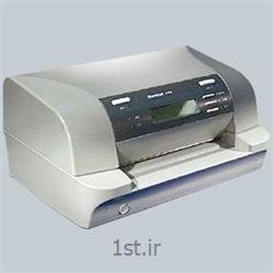 دستگاه پرینتر سوزنی PR9