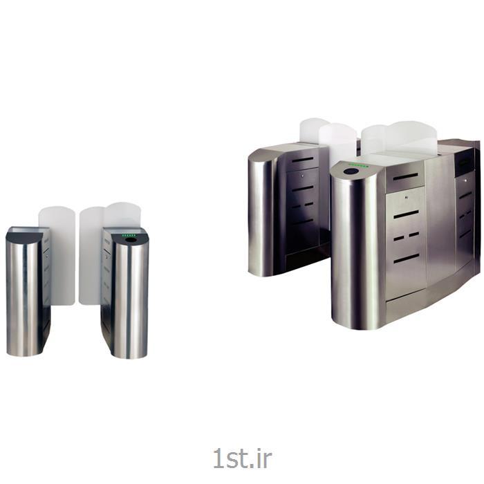 عکس سایر محصولات امنیتی و حفاظتیراهبند کنترل تردد دروازه ای فرد