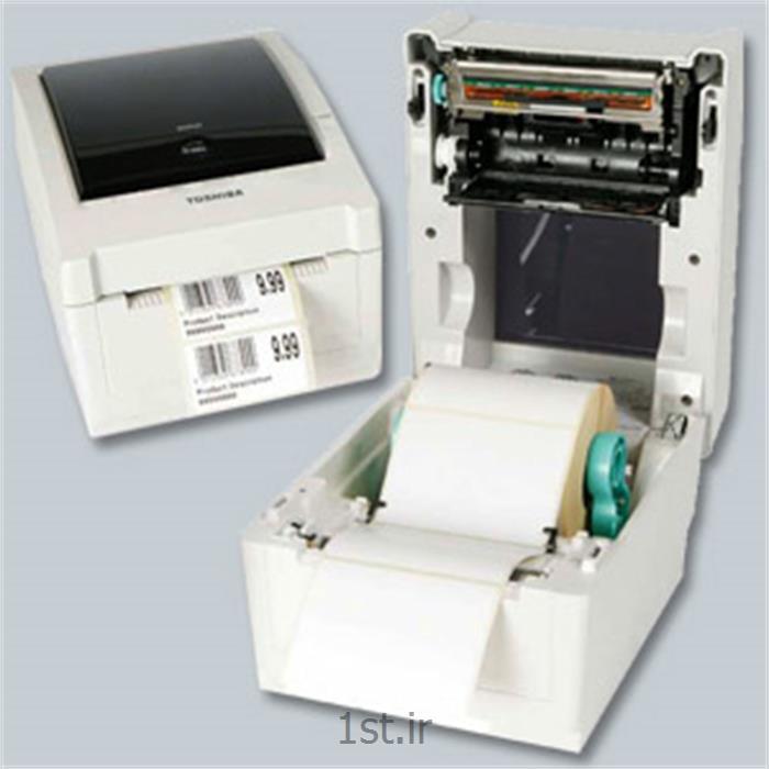 http://resource.1st.ir/CompanyImageDB/983e52f7-5ce0-4080-b581-cc4a4fe7c9c7/Products/62d1e1fd-2c7f-47c8-9776-ed04283ebec6/1/550/550/لیبل-پرینتر-توشیبا-Toshiba-B-EV4T.jpg