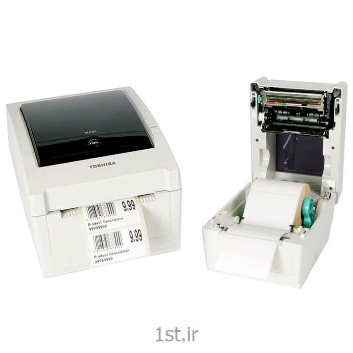 http://resource.1st.ir/CompanyImageDB/983e52f7-5ce0-4080-b581-cc4a4fe7c9c7/Products/62d1e1fd-2c7f-47c8-9776-ed04283ebec6/2/550/550/لیبل-پرینتر-توشیبا-Toshiba-B-EV4T.jpg