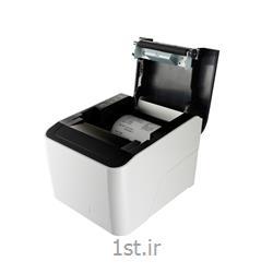 فیش پرینتر حرارتی تایسو پی آر پی Tysso PRP-250
