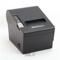 فیش پرینتر Novex  RP80250USE