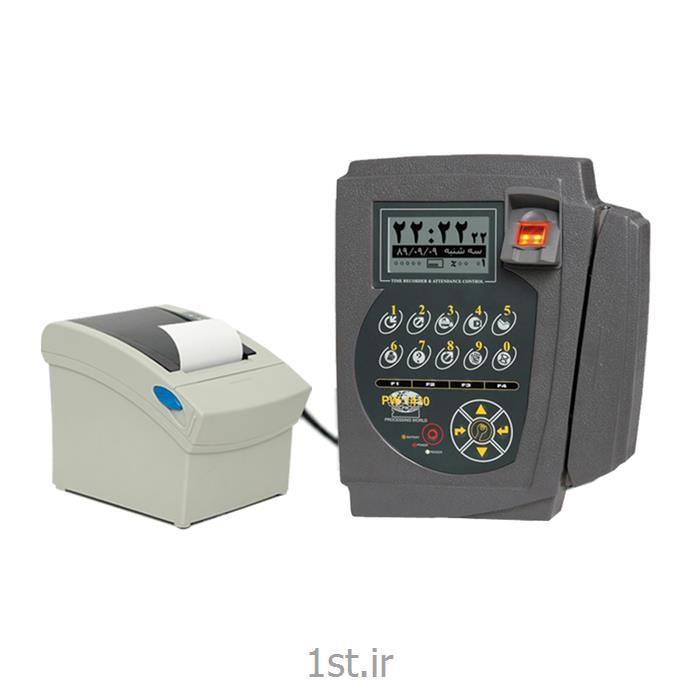دستگاه صدور ژتون PW1410 J