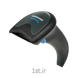 دستگاه بارکد اسکنر Datalogic QW2100